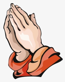 Praying Hands Png Images Transparent Praying Hands Image Download Page 2 Pngitem Including transparent png clip art, cartoon, icon, logo, silhouette, watercolors, outlines, etc. praying hands png images transparent