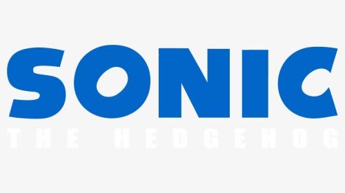 Head Sonic The Hedgehog Logo Transparent Sonic Head Hd Png Download Transparent Png Image Pngitem