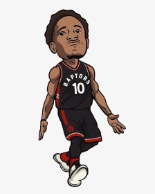 People Playing Basketball Clipart Banner Library John Cartoon Basketball Player Transparent Hd Png Download Transparent Png Image Pngitem Cartoon basketball theme is available, you'll play 120 sec and get score as many as you can. cartoon basketball player transparent