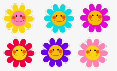 Toppers O Etiquetas Para Imprimir Gratis De Flores Flores Para Imprimir Gratis Hd Png Download Transparent Png Image Pngitem