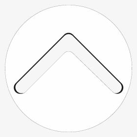 Instagram Swipe Up Icon Hd Png Download Transparent Png Image Pngitem