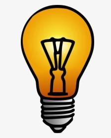 bulb clipart png images transparent bulb clipart image download pngitem bulb clipart png images transparent