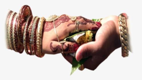 Wedding Background Images Hd Png Images Transparent Wedding Background Images Hd Image Download Pngitem