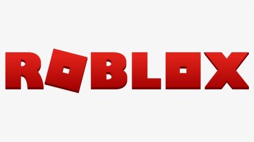 Logo Transparent Background Transparent Roblox Images Roblox Logo Png Images Transparent Roblox Logo Image Download