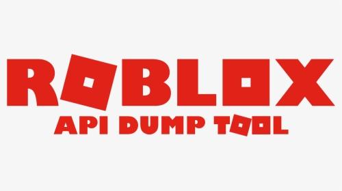 Roblox Tagline Hd Png Download Transparent Png Image Pngitem