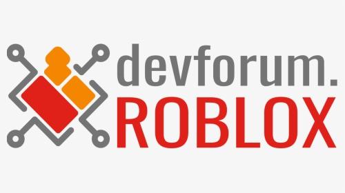 Roblox Toys Vehicles Roblox Wikia Fandom Veszteseg Roblox Mugen Wiki Fandom Powered By Wikia Hd Png Download Transparent Png Image Pngitem