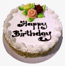 Surprising Birthday Cake Birthday Cake Ice Cream Dippin Dots Hd Png Funny Birthday Cards Online Kookostrdamsfinfo