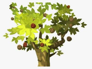 Sweet chestnut graphy European horse-chestnut, Leaf, branch, plant Stem png  | PNGEgg