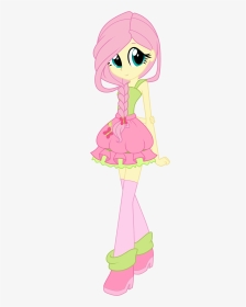 My Little Pony Equestrian Girls Gambar My Little Pony Equestria Girl Hd Png Download Transparent Png Image Pngitem