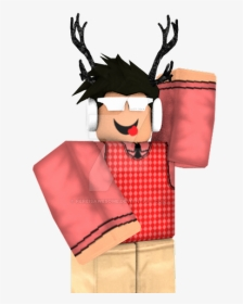 Roblox Character Png Images Transparent Roblox Character Image