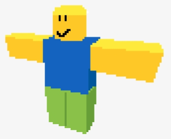 Bing Pictures Of Roblox Noobs