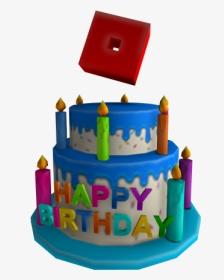 Prime Roblox Cake Hat Rbxleaks Roblox 12Th Birthday Cake Hat Hd Png Funny Birthday Cards Online Aboleapandamsfinfo