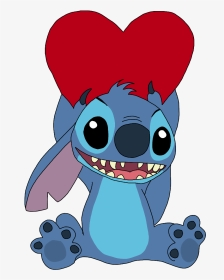Sleepy Drawing Stitch Disney Stitch Drawing Hd Png Download Transparent Png Image Pngitem