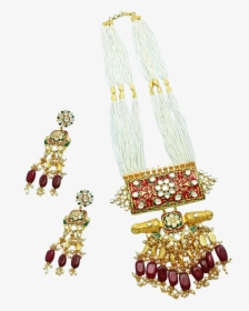 Locket Necklace Gold Tanishq Jewellery, necklace, pendant, fashion png |  PNGEgg