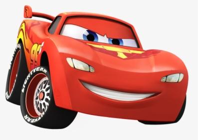 Infinity Cars Mcqueen Lightning Mater Transparent Background Disney Cars Png Png Download Transparent Png Image Pngitem