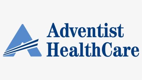 Logo Of Adventist Healthcare Adventist Health Logo Png