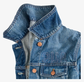Denim Jacket Png Image With Transparent Background Jeans Png Png Download Transparent Png Image Pngitem