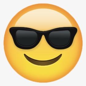 Cool Emoji Png Images Transparent Cool Emoji Image Download Pngitem