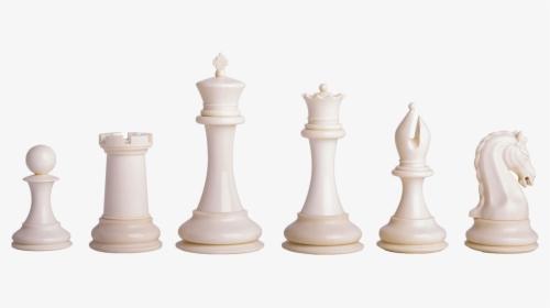 Chess Pieces Png Images Transparent Chess Pieces Image Download Page 2 Pngitem