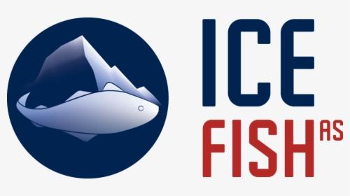 Download Svg Free Download Onlinewebfonts Ice Fishing Icon Vector Hd Png Download Transparent Png Image Pngitem