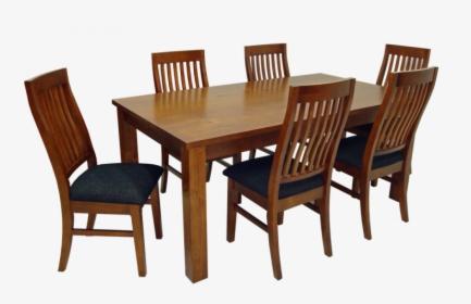 Clipart Kitchen Table Vector Transparent Library Kitchen Dining Table Set Png Png Download Transparent Png Image Pngitem