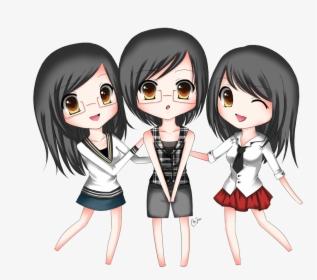 Best Friend Png Images Transparent Best Friend Image Download Pngitem