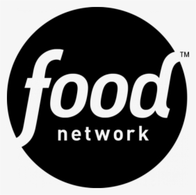 Food Network Png Food Logo White Png Transparent Png Transparent Png Image Pngitem