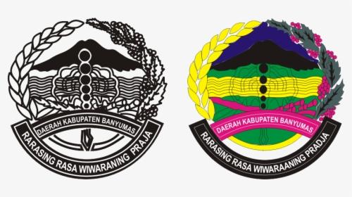 Lambang Kabupaten Natuna Logo Kabupaten Natuna Hd Png Download Transparent Png Image Pngitem