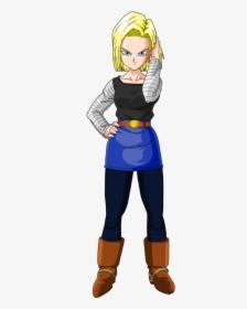Blonde Anime Characters Girl Short Hair Hd Png Download Transparent Png Image Pngitem