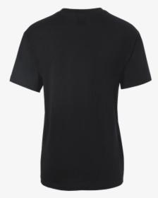 T Shirt James Rodriguez T Shirt Hd Png Download Transparent Png Image Pngitem