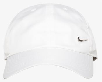 trolebús Histérico Subvención  Nike U Nk H86 Cap Metal Swoosh Clipart , Png Download - Baseball Cap,  Transparent Png , Transparent Png Image - PNGitem