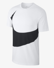 Nike Logo High Def Nike T Shirt Roblox Hd Png Download Transparent Png Image Pngitem