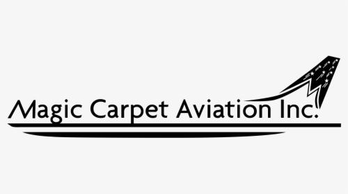Magic Carpet Roblox Image Magic Carpet Pictures Magic Carpet Code Roblox Hd Png Download Transparent Png Image Pngitem