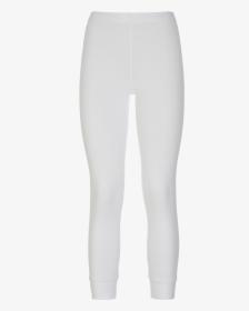Pants Clipart Leggings Tights Hd Png Download Transparent Png Image Pngitem