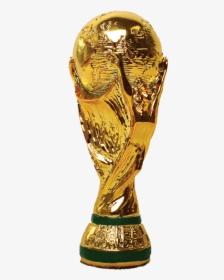 World Cup Trophy Png Images Transparent World Cup Trophy Image Download Pngitem