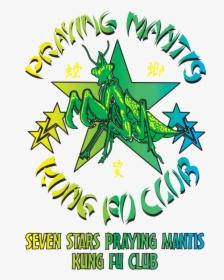 Praying Mantis Tattoo Design Hd Png Download Transparent Png