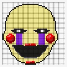 Minecraft Pixel Art Grid Easy Hd Png Download Transparent Png Image Pngitem