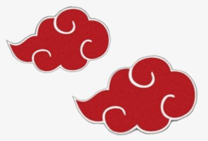 Hd Image Of Akatsuki Full Cloud Transparent Akatsuki Cloud Png Png Download Transparent Png Image Pngitem