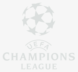 uefa champions league trophy png image trophy uefa champions league transparent png transparent png image pngitem uefa champions league trophy png image