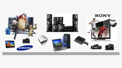 Image Description Electronics Banner Images Hd Hd Png Download Transparent Png Image Pngitem