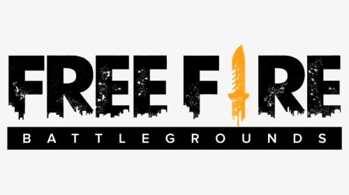 free fire free fire battlegrounds ff free fire gif png transparent png transparent png image pngitem free fire gif png transparent png