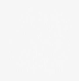 google logo white png images transparent google logo white image download pngitem google logo white png images