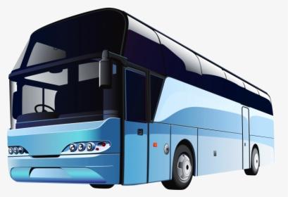 Scania Bus Stock Illustrations – 7 Scania Bus Stock Illustrations, Vectors  & Clipart - Dreamstime