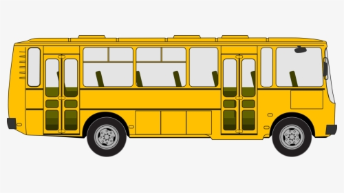 127 Scania Bus Stock Photos, Pictures & Royalty-Free Images - iStock