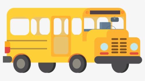 Scania Bus Transparent, HD Png Download , Transparent Png Image - PNGitem