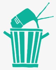 Reciclar Basura Diseño Grafico Elemento Vector, Símbolo, Diseño PNG y  Vector para Descargar Gratis   Pngtree