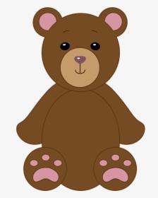 gambar bear