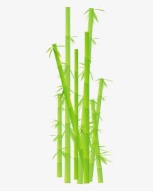 bamboo icons vector bambu vector png transparent png transparent png image pngitem bamboo icons vector bambu vector png