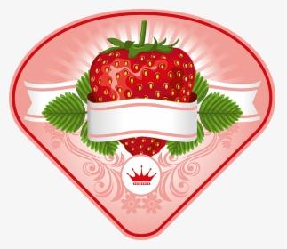 Fraise Png Strawberry Clipart Erdbeere Fresa Strawberry Vector Png Transparent Png Transparent Png Image Pngitem