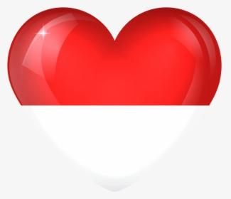 Bendera Merah Putih Png Transparent Png Transparent Png Image Pngitem
